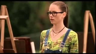 Not Another Teen Movie - Janey's Got A Gun