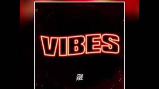 SOB X RBE (Yhung T.O. & Slimmy B) - Vibes Instrumental