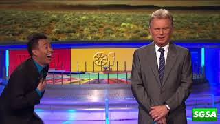 Stupid Game Show Answers   Dumb Luck III