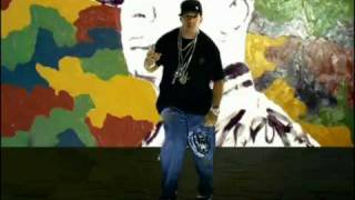 Daddy Yankee   Rompe ft  Lloyd Banks  Young Buck