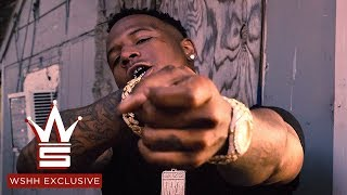 "Moneybagg Yo ""Dice Game"" (WSHH Exclusive - Official Music Video)"