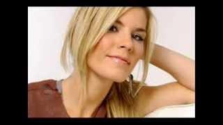 Jennifer Paige - One & Only. A=S