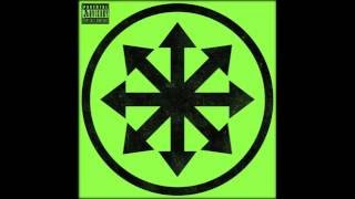 Attila - Lets Get Abducted