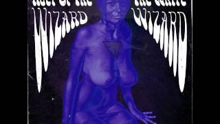 Kult Of The Wizard - Olde Fashioned Black Magik