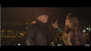 Mily Jaramillo Ft Yelsid - No me niegues tu amor (Video Oficial)