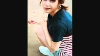 [Cover]아이유 (IU)-미운 오리(Ugly Duckling)