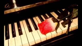 Iran Costa - Ouvir Chopin [Legendado] - JR Legendas