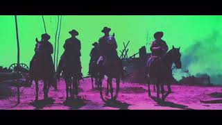 [FREE] Travis Scott / Night Lovell / A$AP Rocky / Sample / Type Beat (Prod. juggboigio)