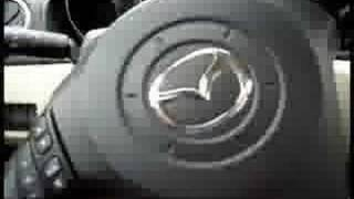 Kasabian-Test Transmission