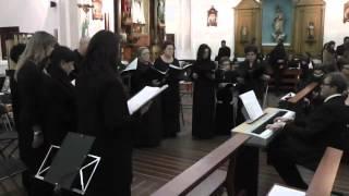 2013'Dic 06 Coro   La Nit de Nadal