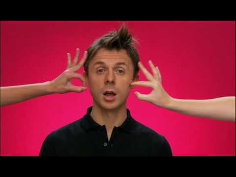 martin-solveig-rejection-the-real-video-martin-solveig