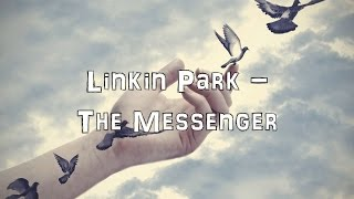 Linkin Park - The Messenger [Acoustic Cover.Lyrics.Karaoke]