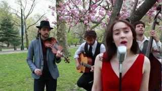 Avalon Jazz Band - C'est Magnifique
