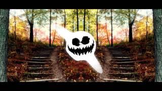 Melanie Martinez - Carousel [KXA Remix] (Bass Boosted)