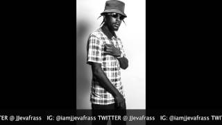 Popcaan - Junction (Raw) February 2015