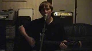 alone downface cover