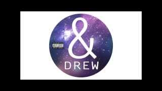|Tonight| &Drew Prod. By Jandy