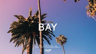 """Bay"" - Funky Pop Charlie Puth Ft Calvin Harris Instrumental (Prod. Def starz) dannyebtracks"