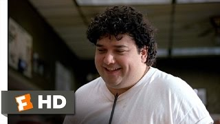 Road Trip (4/9) Movie CLIP - French Toast, No Sugar (2000) HD