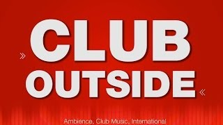 Outside Club SOUND EFFECT - Atmosphere Ambience Background Noise Club People Crowd Outdoor SOUNDS