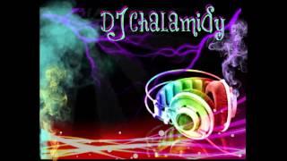 DJ CHALAMIDY  Keep Control Of Me