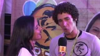 Festival de Verão 2009 - Mercado Mundo Mix