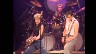 """The Who """"Behind Blue Eyes"""" Live Toronto 1982 Audio Only"""