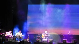 JORGE PALMA (Voz e Guitarra) @ Terreiro do Paço ( Foi por ela) 3-7-2015 MVI 4032