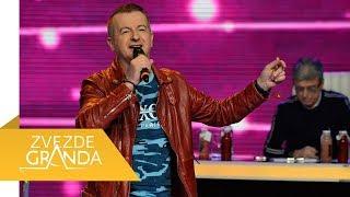 Cira - Fenomenalno - ZG Specijal 20 - (TV Prva 18.02.2018.)