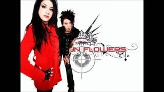 helalyn flowers - e-race generation.wmv