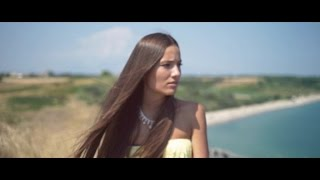 Alice Agus - E' tutta colpa del mare (Official Video)