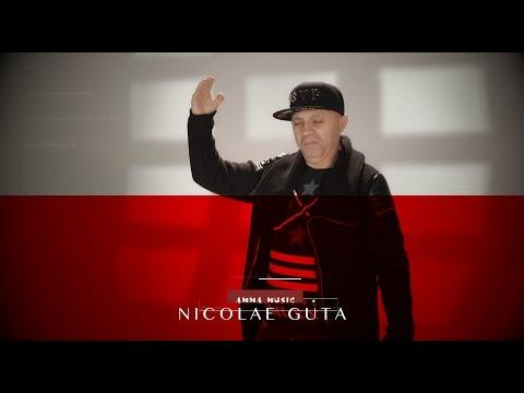 Nicolae Guta - Vai vai, zilele mele