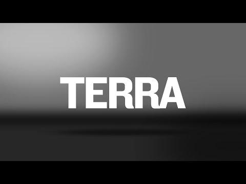 scalene-terra-lyric-video-scalenetube