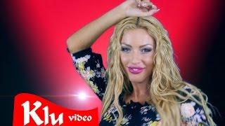 Babi Minune & Andrei de la Botosani - Inima mea esti doar tu ( Oficial Video ) HiT 2015