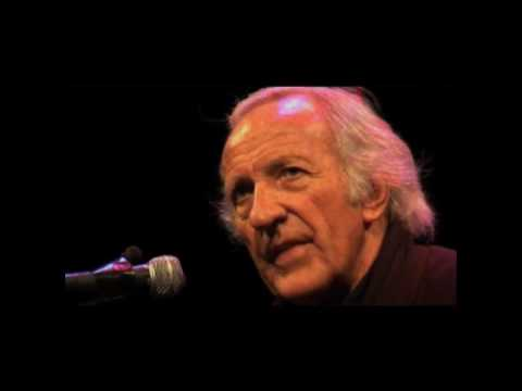 John Pilger on Obama, Australia, Palestine, the media - Melbourne 2009 (Part 2 of 6)