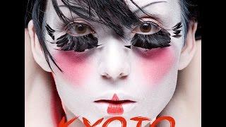 D1 - KYOTO (Skrillex cover)