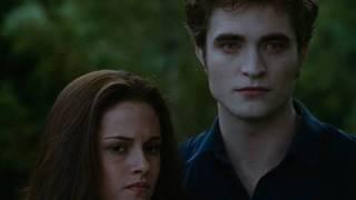 Twilight: Eclipse Trailer