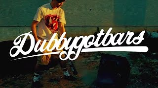 kcaP ehT - Dubby | Official Music Video |