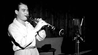 Artie Shaw - You Do Something to Me
