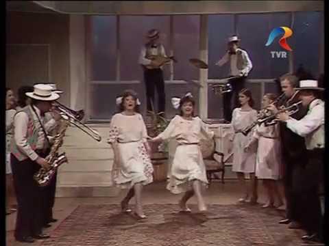 Muzica pentru toti - Stela Enache si Mihaela Oancea