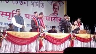 Duet jai jai bhairavi ! by vikash jha and ranjana jha