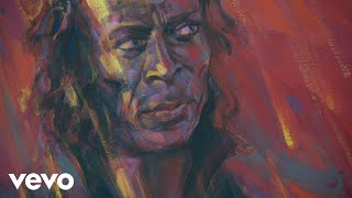 Miles Davis - Miles at Home (from The Miles Davis Story)