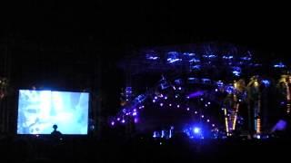 Mazzy Star - Fade Into You Live at Coachella 4/22/2015