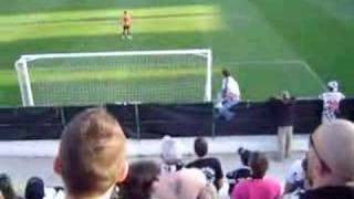 Estrela Vs BOAVISTA FC