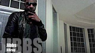 Jibbs Feat. Kool Kid Katt Im Cold (New)