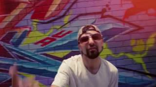 CHRIS CYNICAL | 'Money' (Official Video)