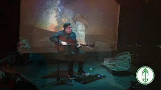 Michael Collings - Show me You're light - Original