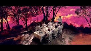 [Short MV] BTS 방탄소년단 - Blood Sweat & Tears 피 땀 눈물 720p
