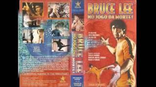 COLEÇÃO DE FILMES EM VHS - AÇÃO E AVENTURA - PARTE 02