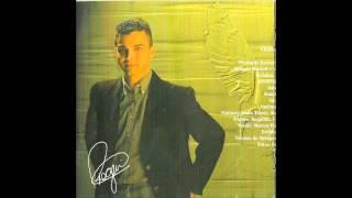 Rodrigo & Rogério 12 Recordações CD Nome Sublime